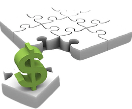 Brompton Financial Currency Transfer Puzzle