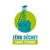 ZD new logo.png