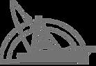 Norwest Marine Logo, Stonington, Pawcatuck, Westerly