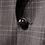Thumbnail: Kid's スーツ チェック