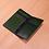 Thumbnail: カードケース グリーン