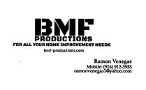 BMF-Business-Card.jpg