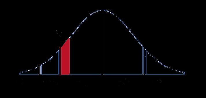 020418-0742-GA-v4-Graph-1C.png