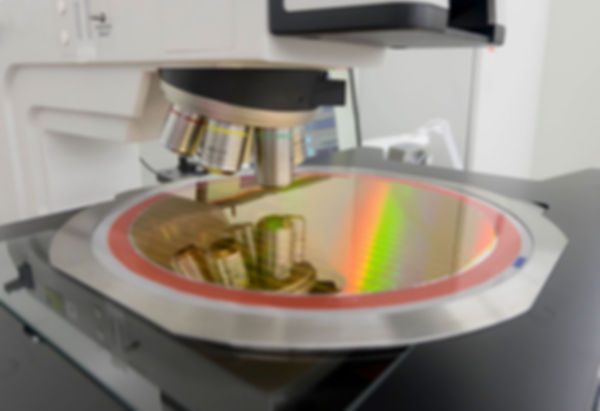 Silicon-Wafer-Processing-shutterstock_72