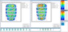 Compare-Files-Tire-Tread-Analysis.png