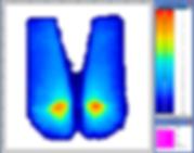 Indenter-pressure-Inline-Quality-Assuran
