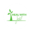 HWJ Green Logo White Circle.png