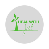 Heal With Jill