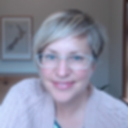Jill Yeiter (1).png