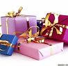gift birthday segway rent