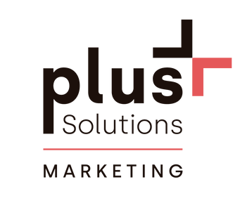 PlusSolutions_MArketing.png
