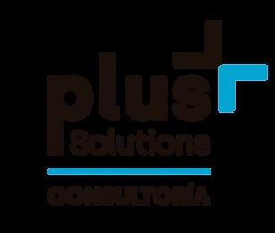 PlusSolutions_Consultoria.png