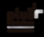 PlusSolutions_Logo_Slogan.png