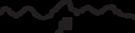 Teton_Logo_Black.png