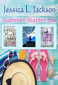 Summer reading boxed set 1a.jpg