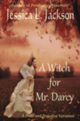 witchfordarcy1.1.jpg