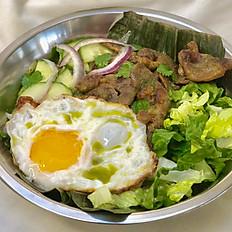 Khao Moo Paloh