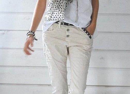 Spring Summer Women Fashion Smart Casual Sofi Outfits