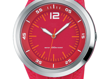 Women's Colourfull Watches Combo Pack
