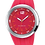 Thumbnail: Women's Colourfull Watches Combo Pack