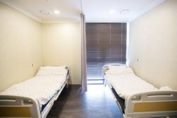 Inpatient Room (13F)