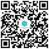 20200327_ZaloQR.jpg