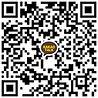 20200327_카톡QR(영어).jpg