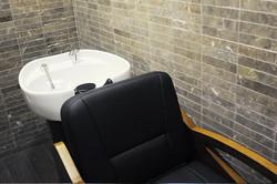 Shampoo Room (13F)