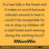 www.FeelFreeToLaugh.com #momlife #moms #mothers #women #motherhood #parenting #encouragementformoms #funny #laughter #funnymoms #FeelFreeToLaugh #FF2L #stayathomemoms #housework #chores #mothersday