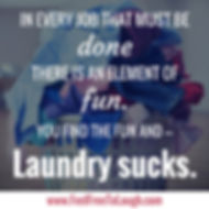 www.FeelFreeToLaugh.com #momlife #moms #mothers #women #motherhood #parenting #funny #laughter #funnymoms #FeelFreeToLaugh #FF2L #StuffMyKidsSay