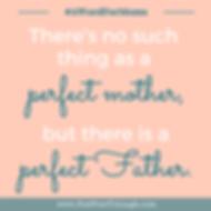 www.FeelFreeToLaugh.com #momlife #moms #mothers #women #motherhood #parenting #identityinChrist #encouragementformoms #funny #laughter #funnymoms #FeelFreeToLaugh #FF2L