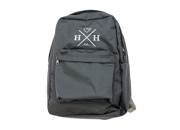 HXH Backpack
