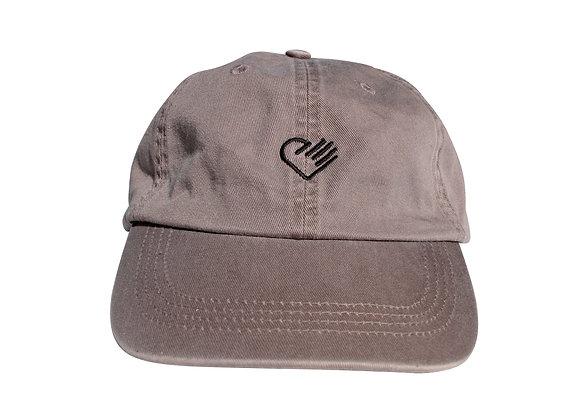 Storm Dad Hat