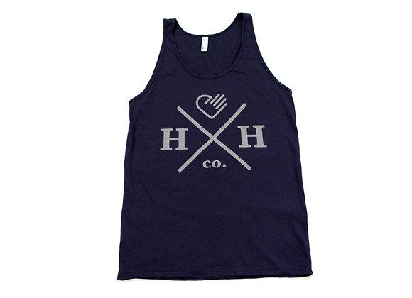 HXH Tank Top (unisex)