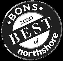 BONS-2020-Logo.png