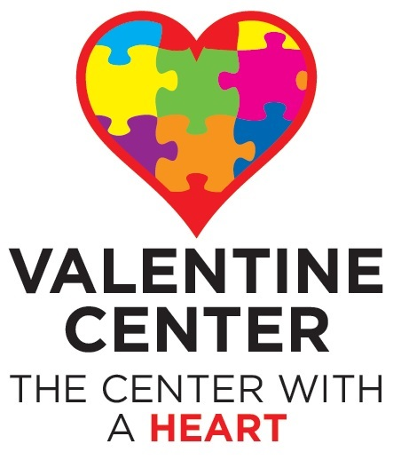 The Valentine Center