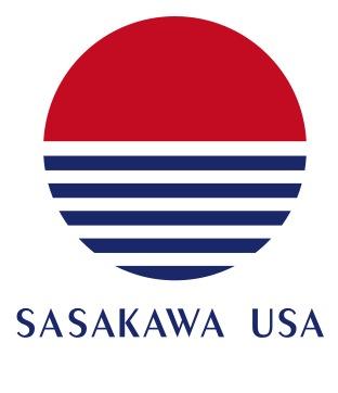Sasakawa USA