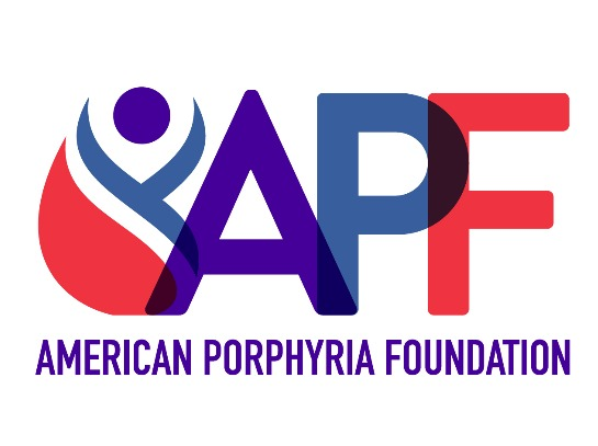 American Porphyria Foundation