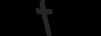 CTS Logo Font.png