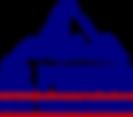 Al Logo Mountain 1-NoBackground.png