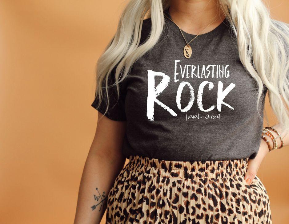 EverlastingRock.jpg