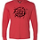 Thumbnail: Our Refuge Unisex Triblend T-Shirt Hoodie