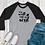Thumbnail: Well With My Soul Unisex Baseball Tee