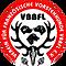 VBBFL_Logo.png
