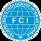 2000px-FCI_Logo.png
