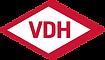 2000px-VDH_Logo.png