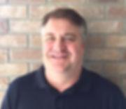 Scott Battrick_ProDims_Headshot 1-18-19.