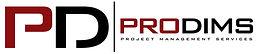 ProDims Logo Clear.jpg