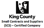 King-County-SCS.png