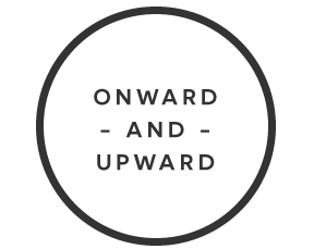 Onward-And-upward.png